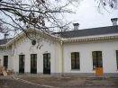 stationsgebouw te Houten (2)