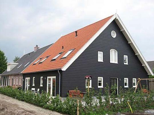 boerderij Vredestein te Maartensdijk (3)