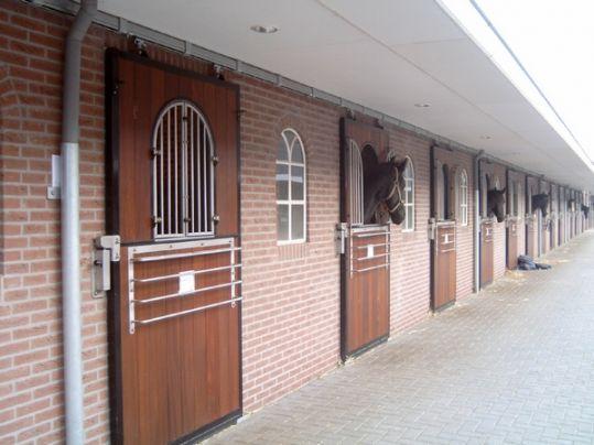 k_nap nieuwe heuvel_Tot 6-11-2006 (33)