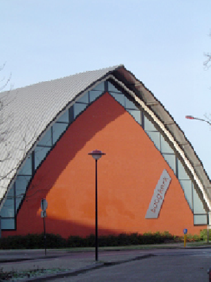 boogkerk-3[1]