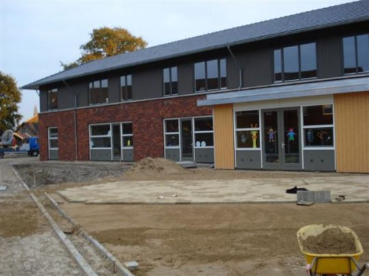 Julianaschool te Lunteren (1)
