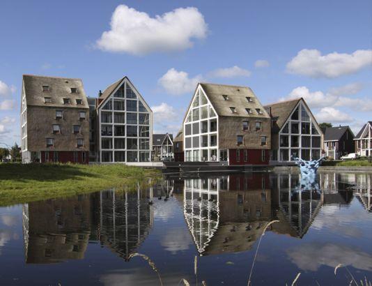 Nunspeet_de_bunte_appartementen_004[1]