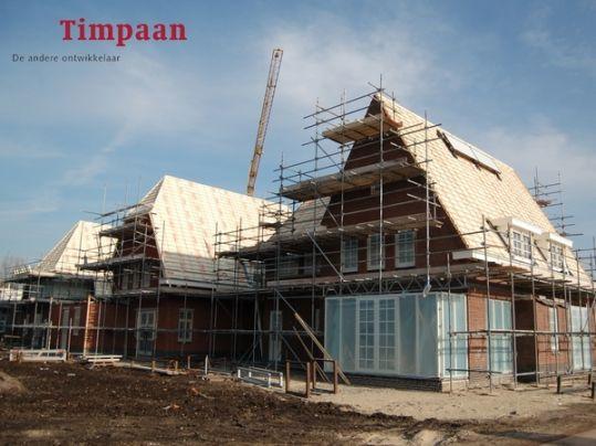 1.2.06 nieuwbouw 17 villas amstelveen 1