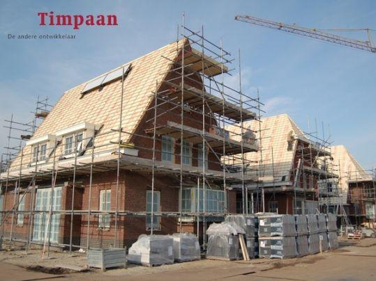 1.2.06 nieuwbouw 17 villas amstelveen 3